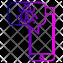 Hack Virus Safe Icon