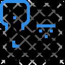 Safe Hack Vault Icon