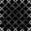 Hackaton Icon