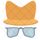 Hacker Icon