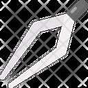 Tuiser Icon