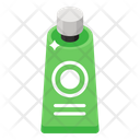 Hair Conditioner Icon