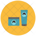 Hair products Icon