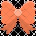 Hair Ribbon Icon