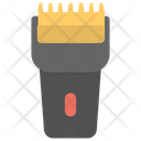Hair Trimmer Icon
