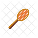 Hairbrush Icon