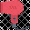 Hairdryer Hair Dryer Icon