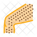 Hairy Leg Procedure Icon