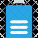 Battery Half Battery Medium Icon