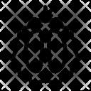 Half Durain Icon