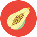 Pear Fruit Healthiest Icon