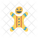 Halloween Voodoo Doll Icon
