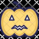 Halloween festival Icon