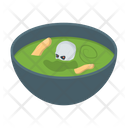 Halloween Food Icon