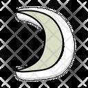 Halloween Night Halloween Moon Night Icon