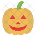 Halloween Fright Harvest Icon