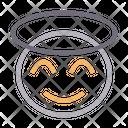 Hallowface Icon