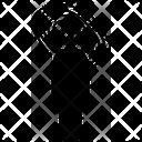 Hallucinate Icon