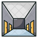 Hallway Icon