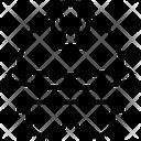 Halmet Icon