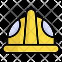 Halmet Racing Cricket Icon