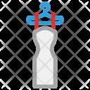 Halter Icon