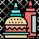 Hamberger Icon