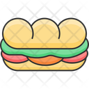 Burger King Icon