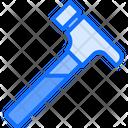Hammer Tool Tools Icon