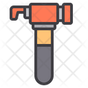 Hammer Construction Hammer Construction Tool Icon