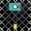 Ihammer Hammer Tool Icon