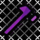 Hammer Claw Repair Icon