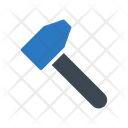 Hammer Fix Maintenance Icon