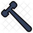 Hammer Craftsman Tool Tool Icon