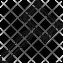 Hammer Jack Hammer Claw Hammer Icon