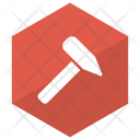 Hammer Repair Htaccess Icon