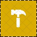 Hammer Equipment Htaccess Icon