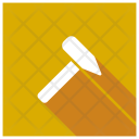 Hammer Hatchet Repair Icon