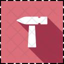 Htaccess Mallet Hammer Icon