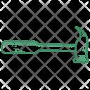 Claw Diy Hammer Icon