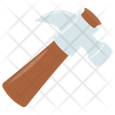 Hammer Tool Pirate Tool Icon