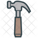 Hammer Hardware Mart Icon