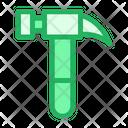 Anvil Hephaestus Construction Icon