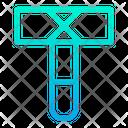 Tool Equipment Icon