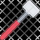 Hammer Meat Kitchen Icon