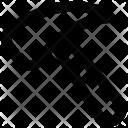 Hammer Nail Scythe Icon