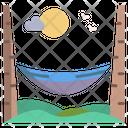 Hammlock Icon