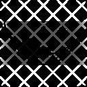 Hammock Icon