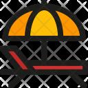 Hammok Icon