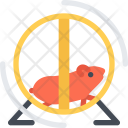 Hamster Mouse Icon